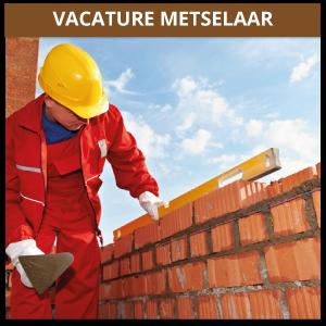 vacature_metselaar